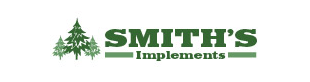 Smith's Implements Inc